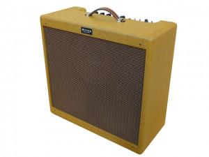 Bandmaster 5E7