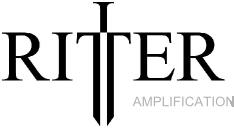 RITTER Amplification