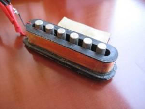 Tonabnehmer Guitar Pickup